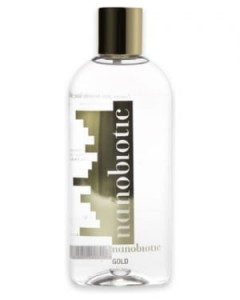 Złoto Nanobiotic Gold (250ml)